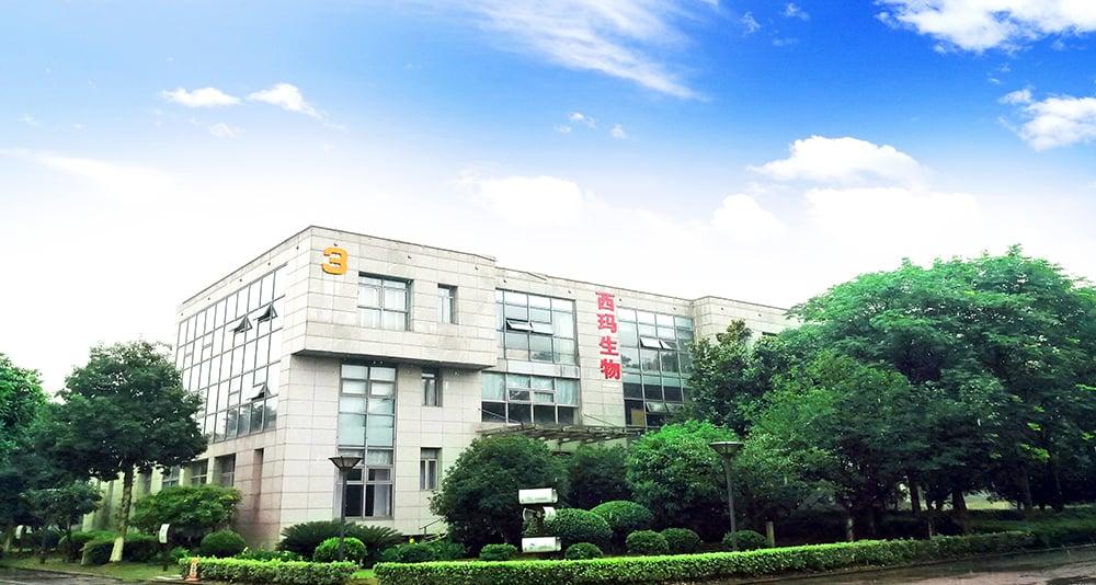 Wuxi Cima Science Co.,Ltd