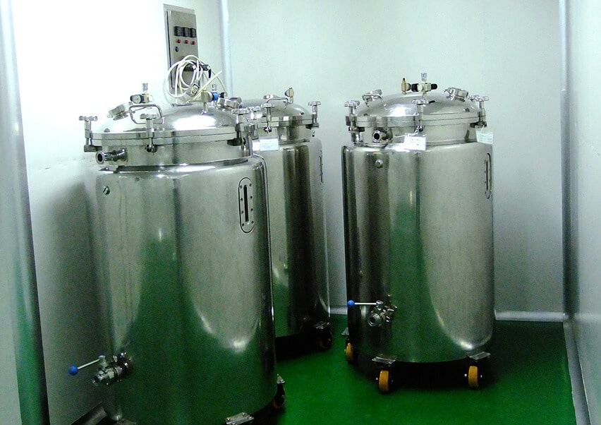 softgel machine medium