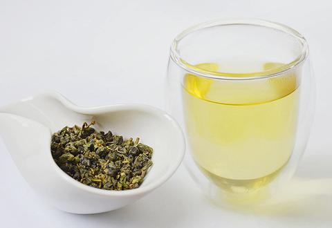 jiaogulan herbal tea
