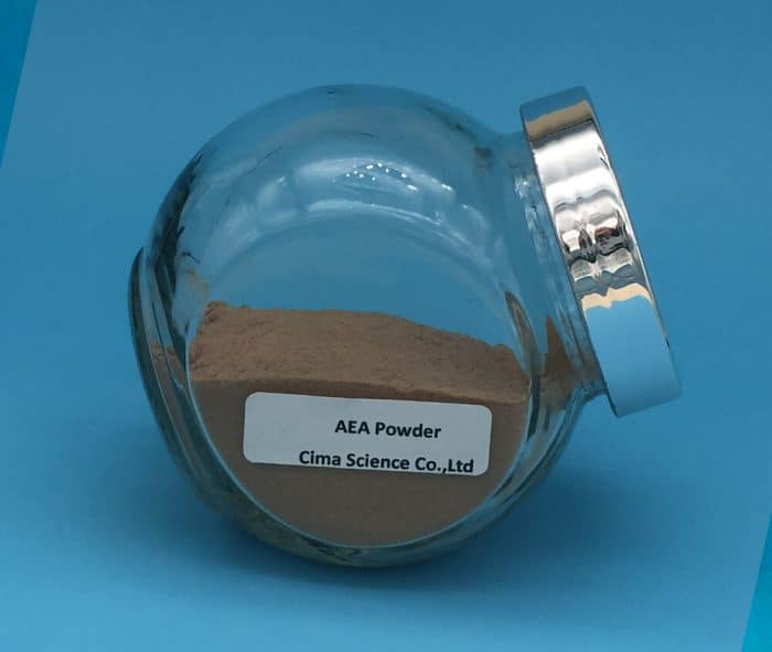 anandamide powder