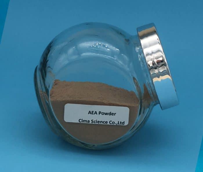 anandamide powder
