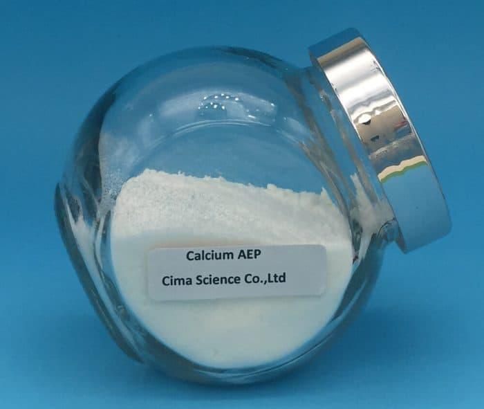 calcium AEP powder 99%