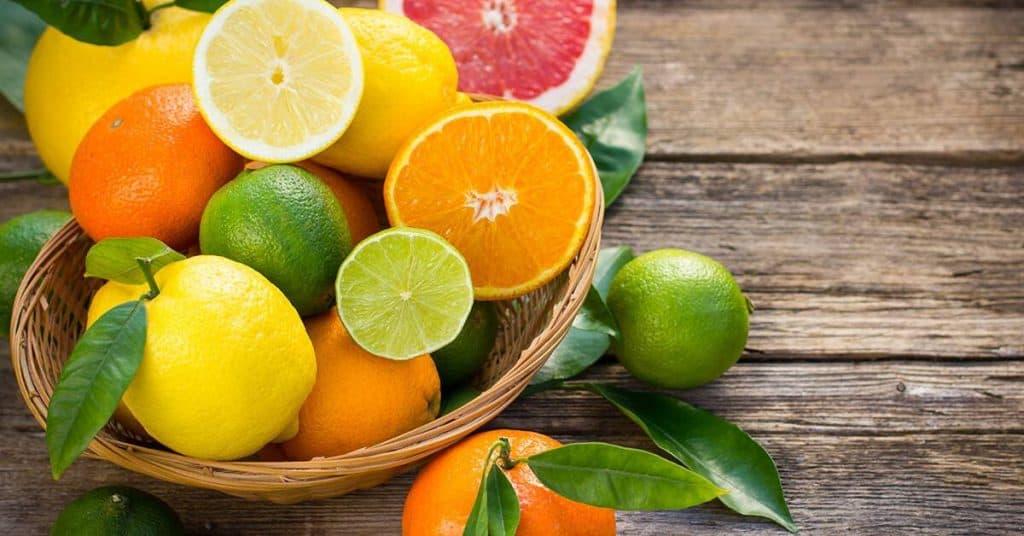citrus limonin extract